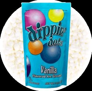 dots-vanilla
