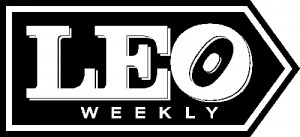 LEO Weekly - Sweet Savannah's