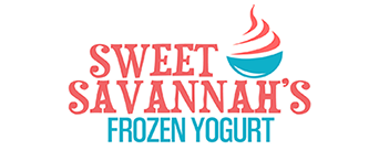 Sweet Savannah's Frozen Yogurt and Toppings – Louisville, KY